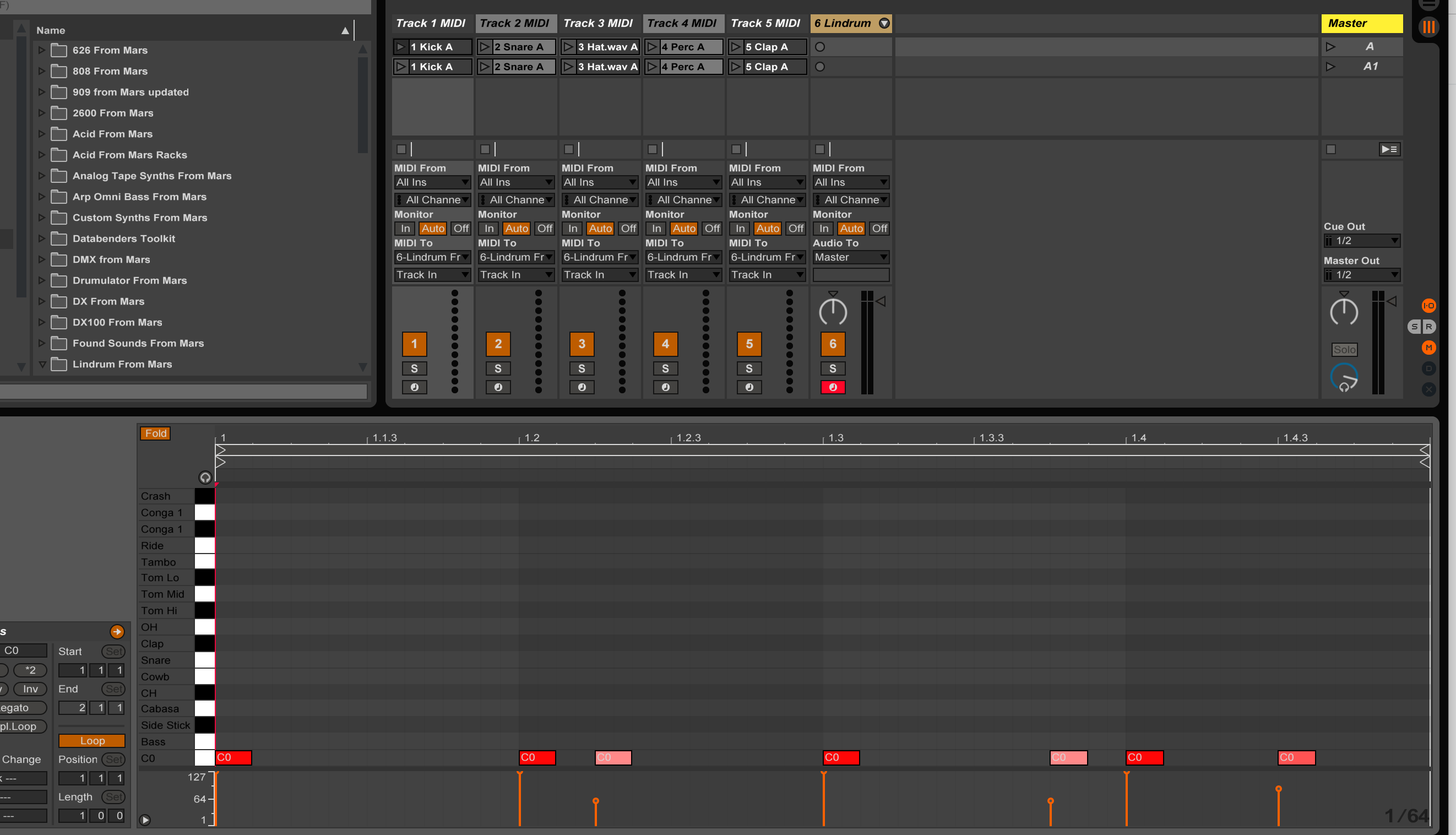 patterning%20kick%20in%20ableton%20export